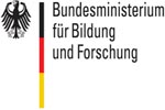 Federal Ministry of Education and Research -Germany- Bundesministerium für Bildung und Forschung